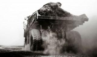 OTR Tyre Repairs